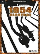 1954 Alcatraz Full PC (FAIRLIGHT)