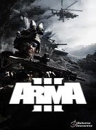 ARMA 3 Complete Campaign Full PC ESPAÑOL (RELOADED)