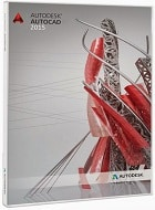 AutoCAD 2015 Full PC ESPAÑOL INGLES 32 y 64 Bits (XFORCE)