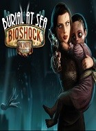 Bioshock Infinite Burial At Sea Episode 2 Full PC ESPAÑOL (RELOADED)