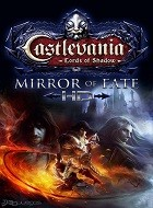 Castlevania Lords Of Shadow Mirror Of Fate HD Full PC ESPAÑOL Crackfix (RELOADED)
