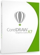 CorelDRAW Graphics Suite X7.3 ESPAÑOL Software De Diseño Gráfico Completo (XFORCE)