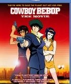Cowboy Bebop La Pelicula (2001) BRRip 1080p Full HD  7