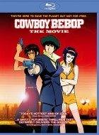 Cowboy Bebop La Pelicula (2001) BRRip 1080p Full HD  39