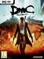 DmC Devil May Cry Complete Edition Full PC ESPAÑOL (PROPHET)