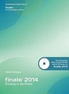 Finale 2014 Full PC INGLES