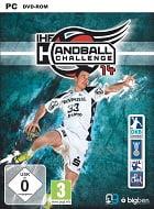IHF Handball Challenge 14 Full PC ESPAÑOL (SKIDROW)