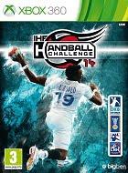 IHF Handball Challenge 14 XBOX 360 ESPAÑOL PROPER (Region PAL) (XGD2) (COMPLEX)