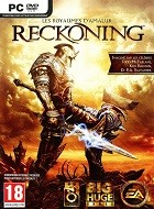 Kingdoms of Amalur Reckoning Collection Full PC ESPAÑOL...