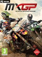 MXGP The Official Motocross Videogame Full PC ESPAÑOL (...