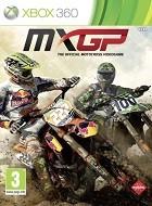 MXGP The Official Motocross Videogame Multilenguaje ESP...