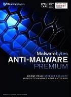 Malwarebytes Anti-Malware Premium v2.00.0.1000 Full PC ...