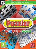 Puzzler World 2013 Full PC ESPAÑOL (FASiSO)