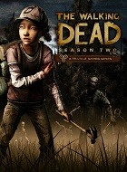 The Walking Dead Season 2 Episode 2 Full PC (CODEX)