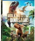 Caminando Entre Dinosaurios (2013) BRRip 720p HD INGLES Subs ESPAÑOL 25