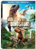 Caminando Entre Dinosaurios (2013) BRRip 720p HD INGLES Subs ESPAÑOL