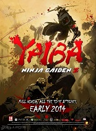 Yaiba Ninja Gaiden Z Full PC ESPAÑOL (CODEX)