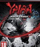 Yaiba Ninja Gaiden Z PS3 ESPAÑOL CFW 4.53+ (DUPLEX) 3