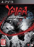 Yaiba Ninja Gaiden Z PS3 ESPAÑOL CFW 4.53+ (DUPLEX)