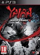 Yaiba Ninja Gaiden Z PS3 ESPAÑOL CFW 4.53+ (DUPLEX) 1