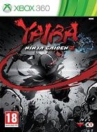 Yaiba Ninja Gaiden Z XBOX 360 ESPAÑOL (Region FREE) (XGD2) (iMARS)