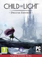 Child Of Light Full PC ESPAÑOL (RELOADED)