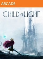 Child Of Light XBOX 360 ESPAÑOL XBLA (XBOX LIVE ARCADE) (P2P)