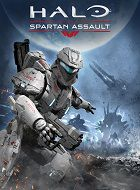 Halo Spartan Assault Full PC ESPAÑOL (CODEX)