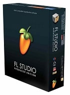 Image Line FL Studio Producer Edition v11.1 (UNION)