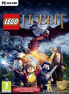 LEGO The Hobbit Full PC ESPAÑOL