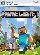 Minecraft 1.7.9 Full PC ESPAÑOL (P2P)