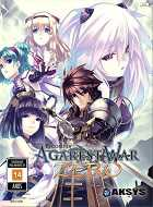 Record Of Agarest War Zero Full PC