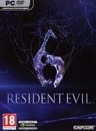 Resident Evil 6 Complete Pack Full PC ESPAÑOL...