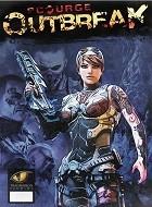 Scourge Outbreak Full PC ESPAÑOL (CODEX)