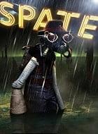 Spate Full PC (CODEX)