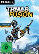 Trials Fusion Empire Of The Sky Multilenguaje ESPAÑOL P...
