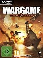 Wargame Red Dragon Full PC ESPAÑOL (CODEX)