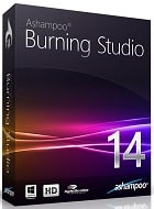 ashampoo_burning_studio_14_box