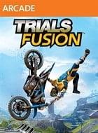 Trials Fusion XBOX 360 ESPAÑOL XBLA (RGH/JTAG) (MoNGoLS) 72