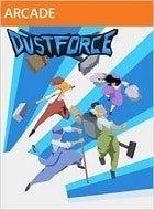 Dustforce XBOX 360 ESPAÑOL XBLA (XBOX LIVE AR...