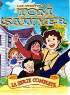 Las Aventuras De Tom Sawyer Serie Completa DVDRip ESPAÑOL LATINO 1