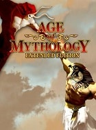 Age Of Mythology Extended Edition Full PC ESPAÑOL (RELOADED)