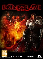 Bound By Flame Full PC ESPAÑOL (CODEX)