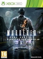 Murdered Soul Suspect XBOX 360 ESPAÑOL Descargar (Region NTSC-U/PAL) (XGD3) (COMPLEX)