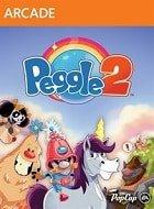 Peggle 2 XBOX 360 ESPAÑOL XBLA (RGH/JTAG) (P2P) 40