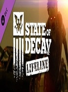 State Of Decay Lifeline Full PC ESPAÑOL Descargar (SKIDROW)