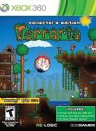 Terraria XBOX 360 ESPAÑOL (Region FREE) (XGD2) (iNSOMNi)
