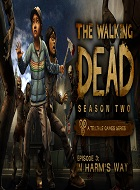 The Walking Dead Season 2 Episode 3 In Harm's Way Full ...