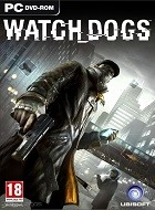 Watch Dogs Full PC ESPAÑOL Descargar (RELOADED) UPDATE v1.03.471