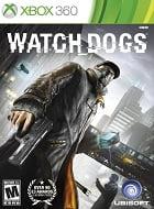 Watch Dogs XBOX 360 Descargar ESPAÑOL (Region FREE) (XG...